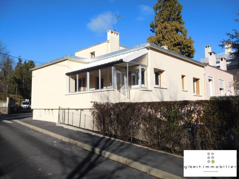 Location maison / villa Vals pres le puy 850€ CC - Photo 4