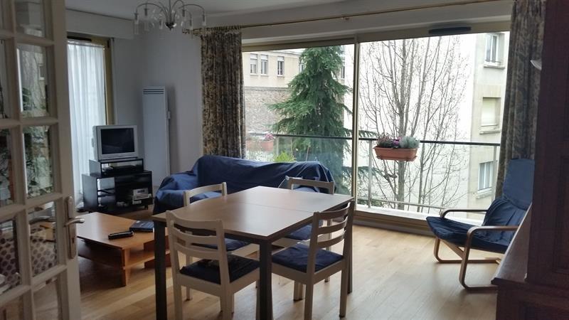 Vente appartement Neuilly-sur-seine 830000€ - Photo 2