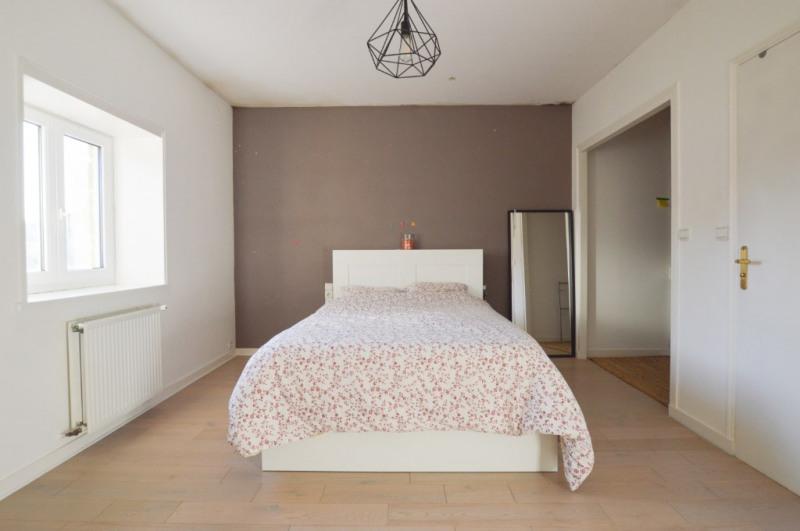 Vente maison / villa Landerneau 498750€ - Photo 8