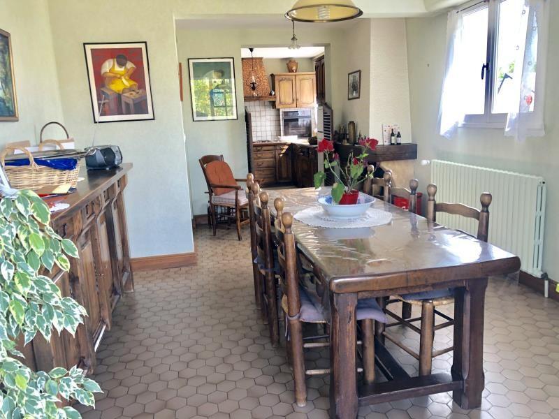 Sale house / villa Saint macaire en mauges 211230€ - Picture 7