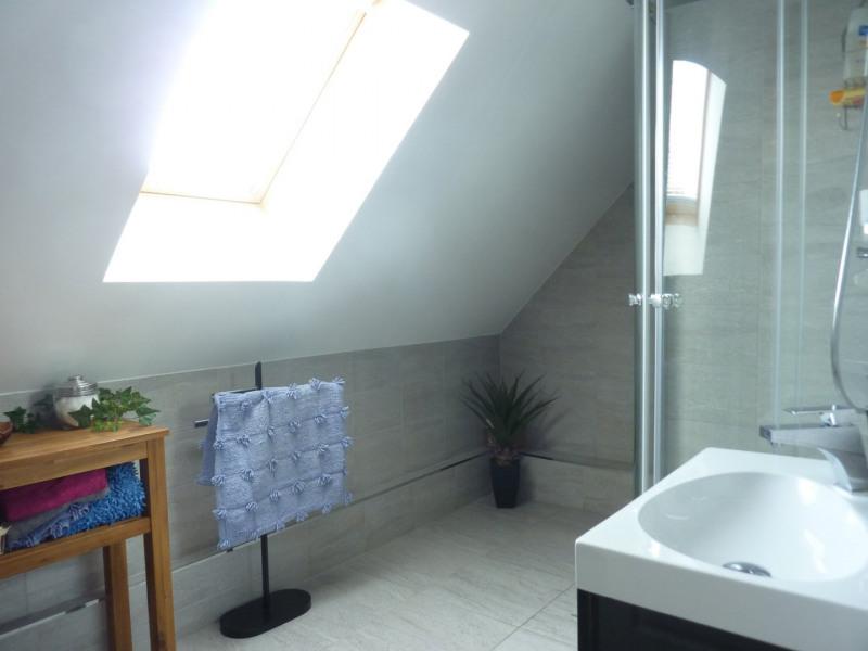 Vente maison / villa Ballancourt sur essonne 377000€ - Photo 8