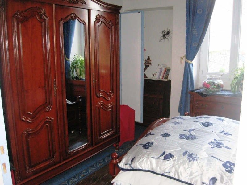 Sale apartment Perigueux 79000€ - Picture 2
