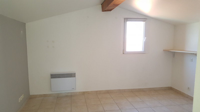 Rental apartment Fréjus 995€ CC - Picture 16