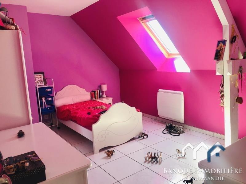 Sale house / villa Caen 254700€ - Picture 6