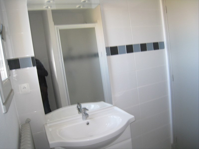 Vente immeuble Carcassonne 320000€ - Photo 7