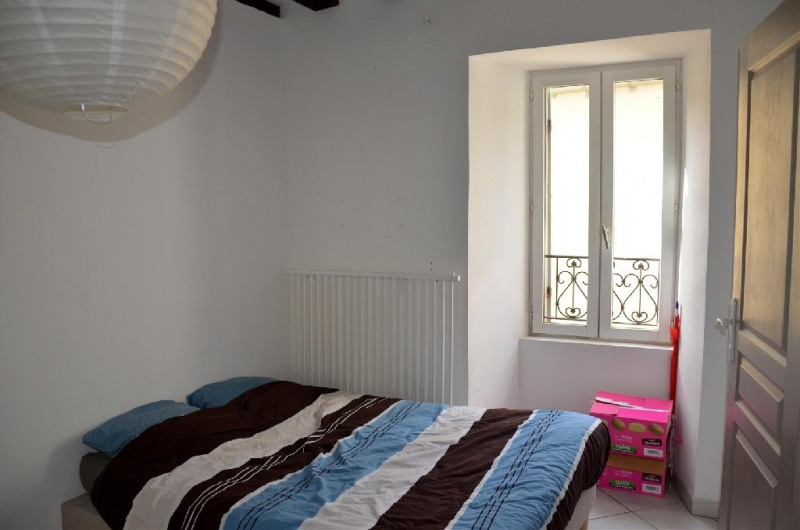 Sale apartment Fontaine le port 157 000€ - Picture 7