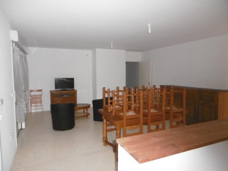 Investment property house / villa Fontaine les coteaux 202000€ - Picture 4