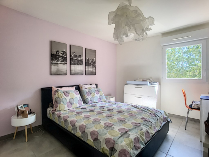 Sale apartment Cagnes sur mer 280000€ - Picture 6