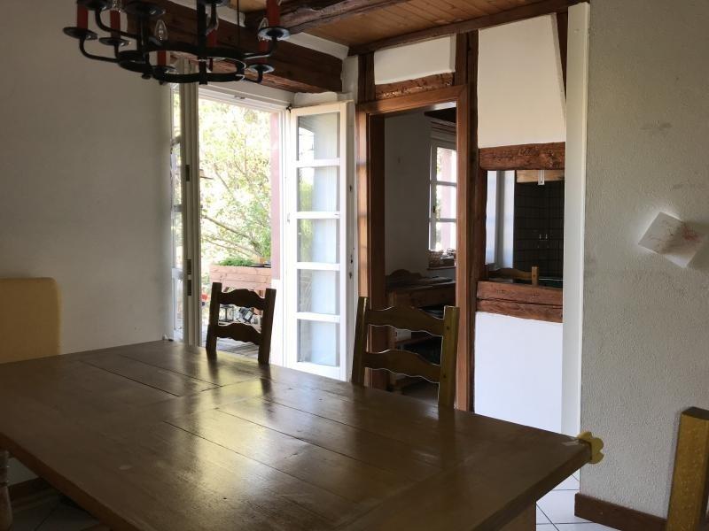 Deluxe sale house / villa Obermorschwihr 550000€ - Picture 3