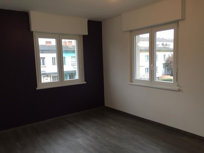 Rental apartment Schiltigheim 860€ CC - Picture 9