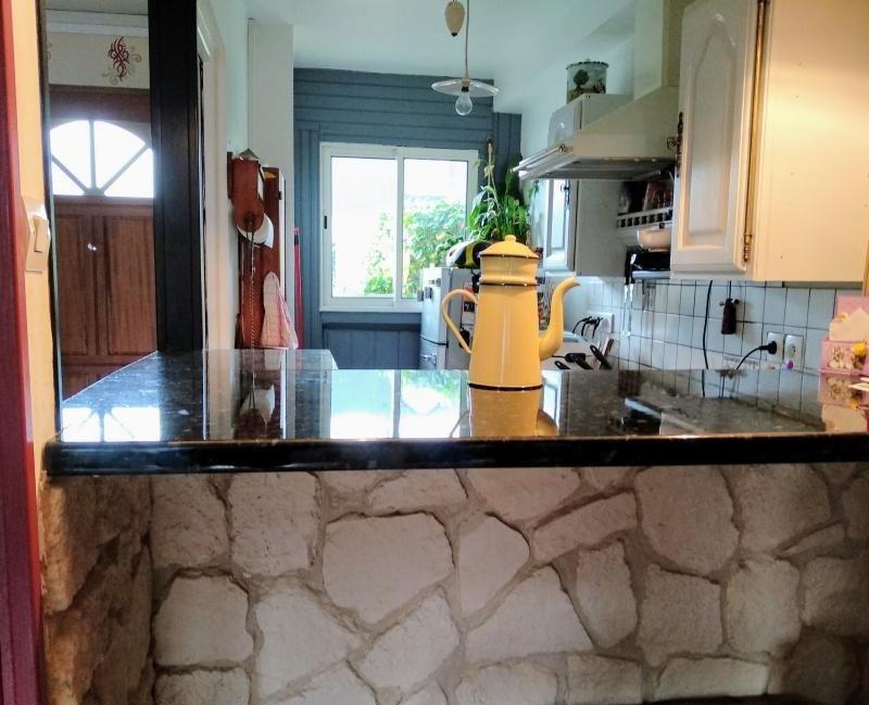 Venta  casa Montlouis sur loire 177000€ - Fotografía 3