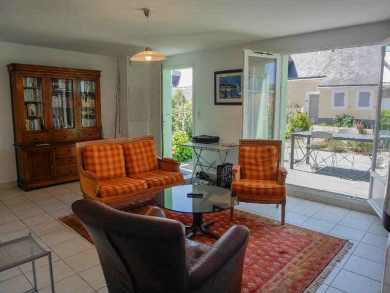 Revenda casa Sauzon 254050€ - Fotografia 1