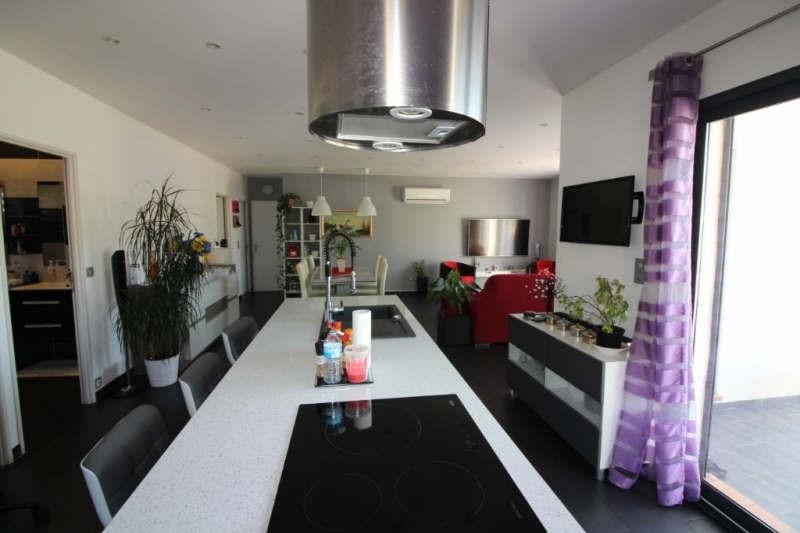Deluxe sale house / villa Bouc bel air 945000€ - Picture 5