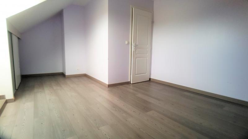 Vente maison / villa Noiseau 410000€ - Photo 8