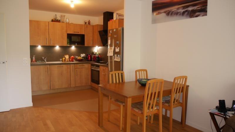 Revenda apartamento Villiers sur marne 295000€ - Fotografia 4