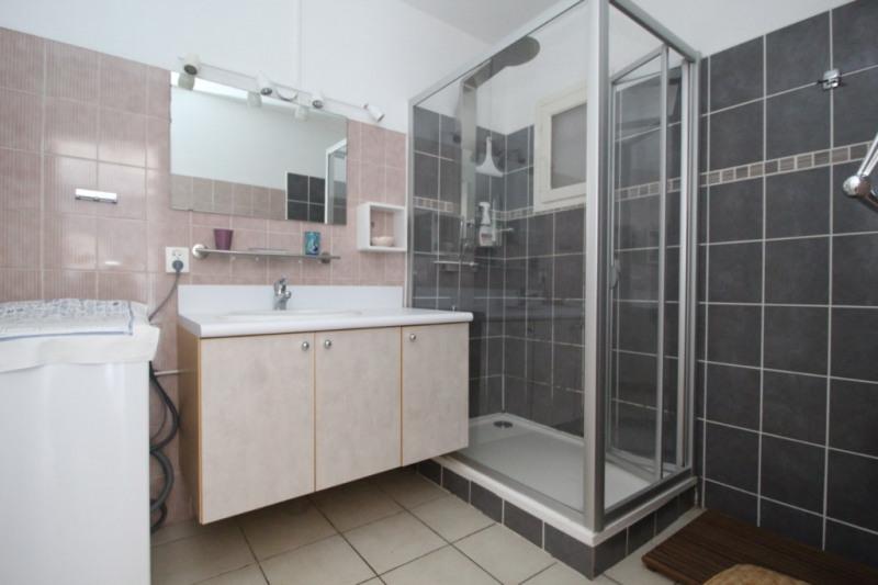 Sale apartment Port vendres 210000€ - Picture 2