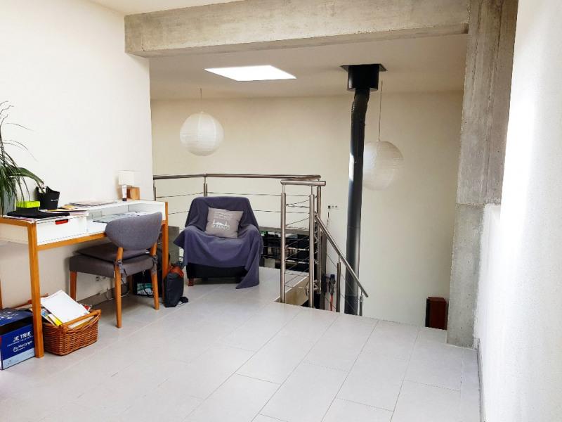 Sale house / villa Sevran livry 355000€ - Picture 9