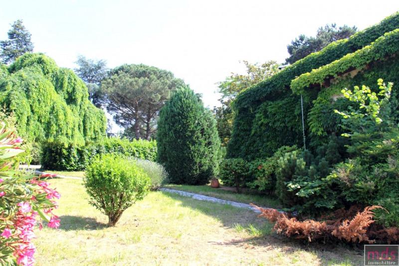 Vente maison / villa Balma 385000€ - Photo 1