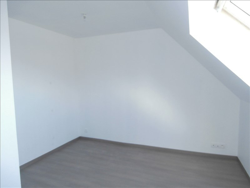 Location appartement Rots 715€ CC - Photo 5