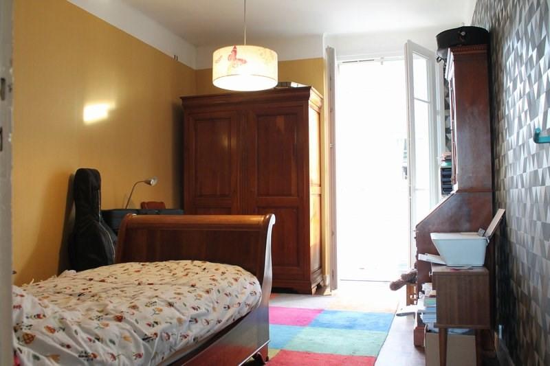 Sale apartment Coutances 88500€ - Picture 3