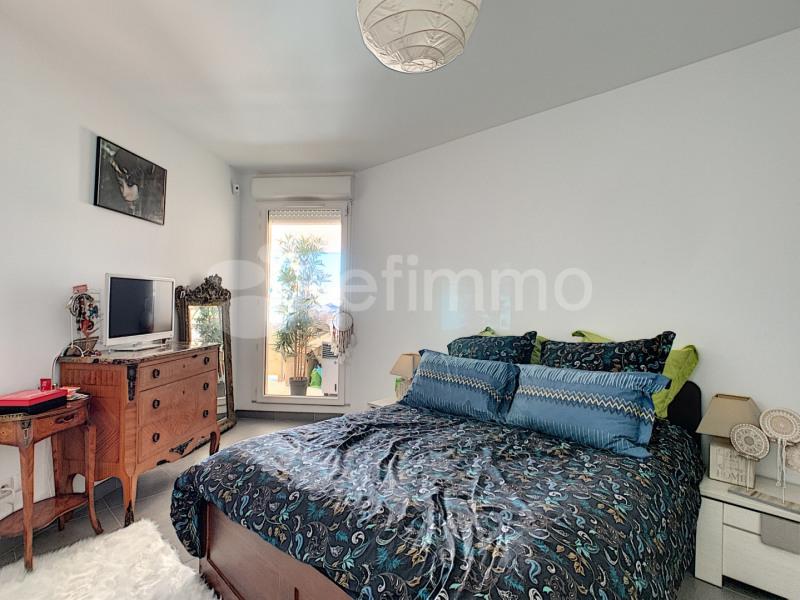 Rental apartment Marseille 8ème 775€ CC - Picture 5