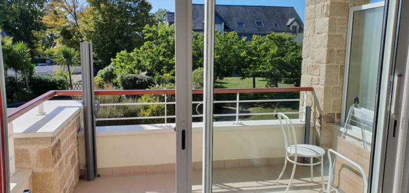 Vente appartement Fouesnant 254400€ - Photo 3