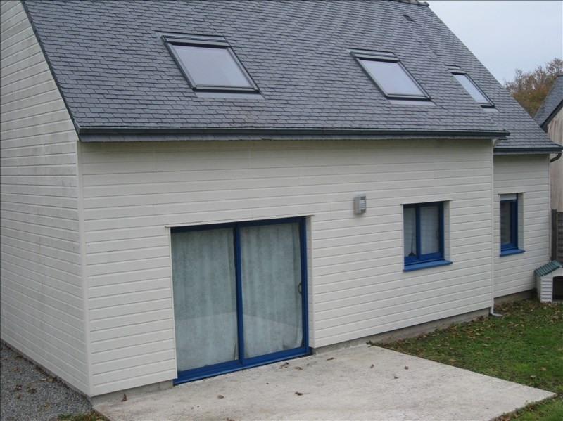 Location maison / villa Quimperle 795€ +CH - Photo 15