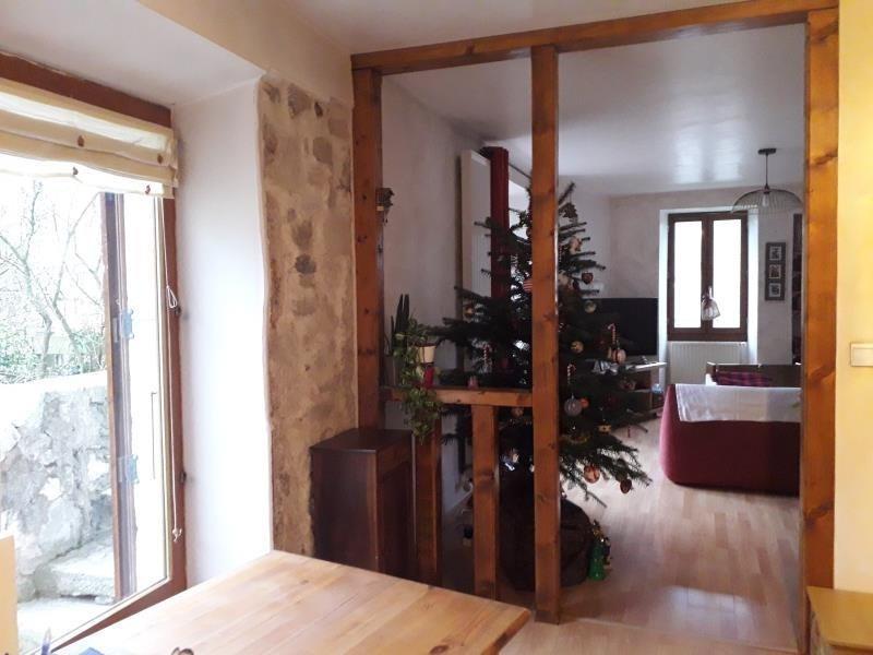 Vente maison / villa St thibaud de couz 289000€ - Photo 4