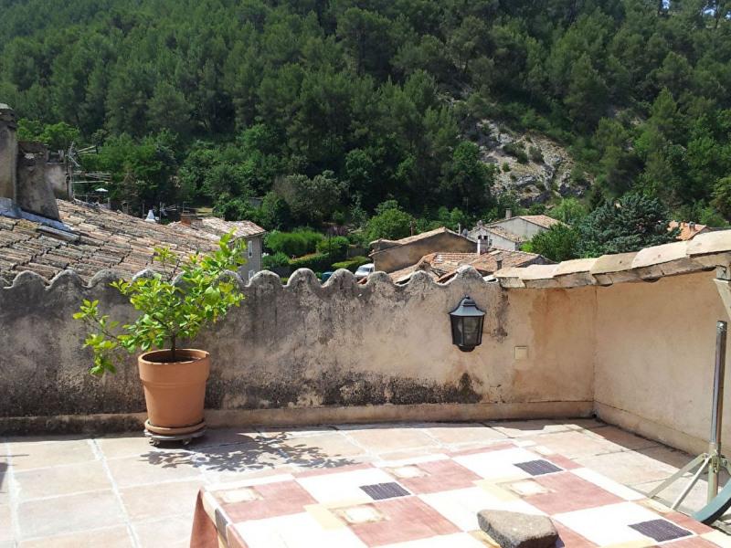Location maison / villa Meyrargues 965€ CC - Photo 1