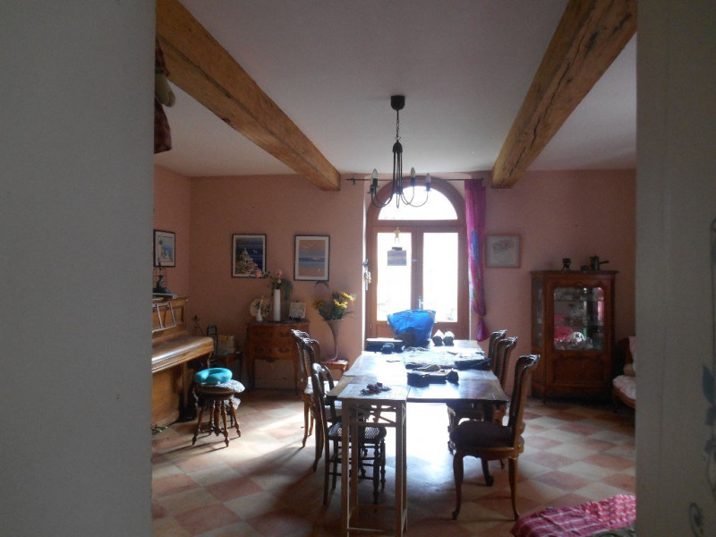 Vente maison / villa Secteur la brede 359 000€ - Photo 7