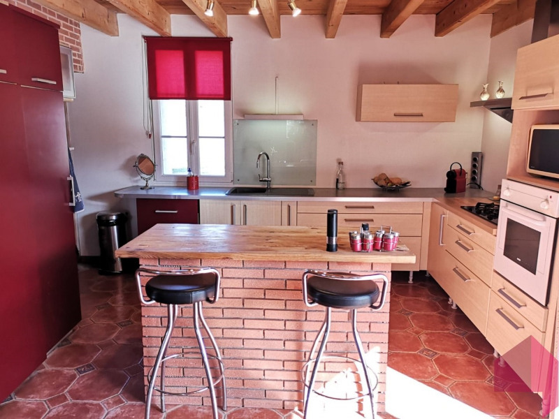 Deluxe sale house / villa Caraman 1 000 000€ - Picture 9