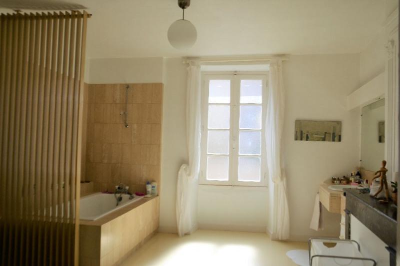 Vente maison / villa Fontenay le comte 325200€ - Photo 7