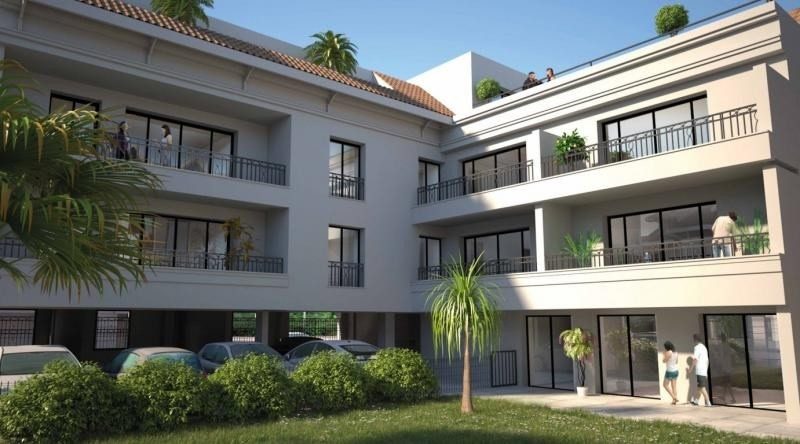 Sale apartment Arcachon 674 000€ - Picture 2