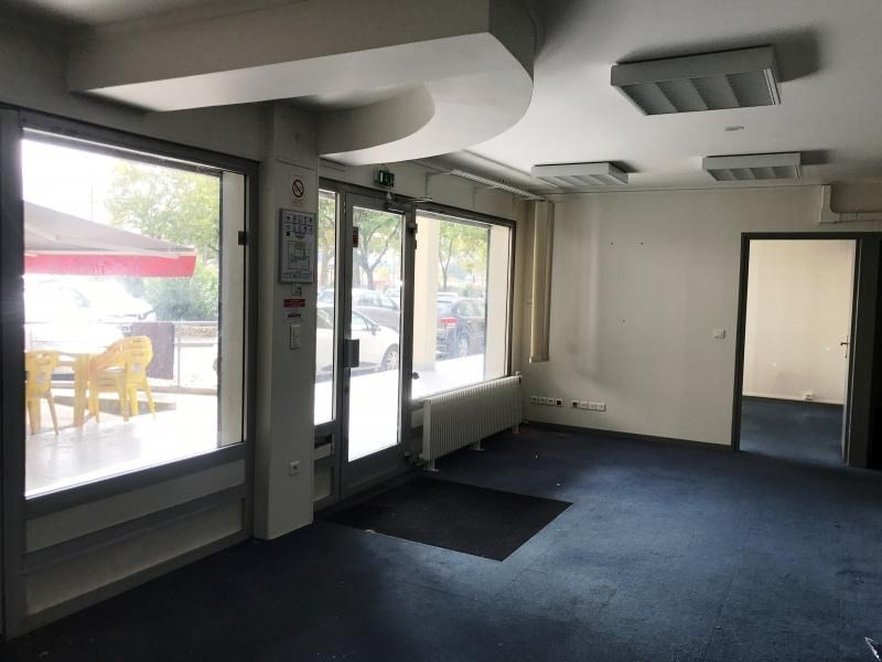Vente local commercial Valence 210 600€ - Photo 3