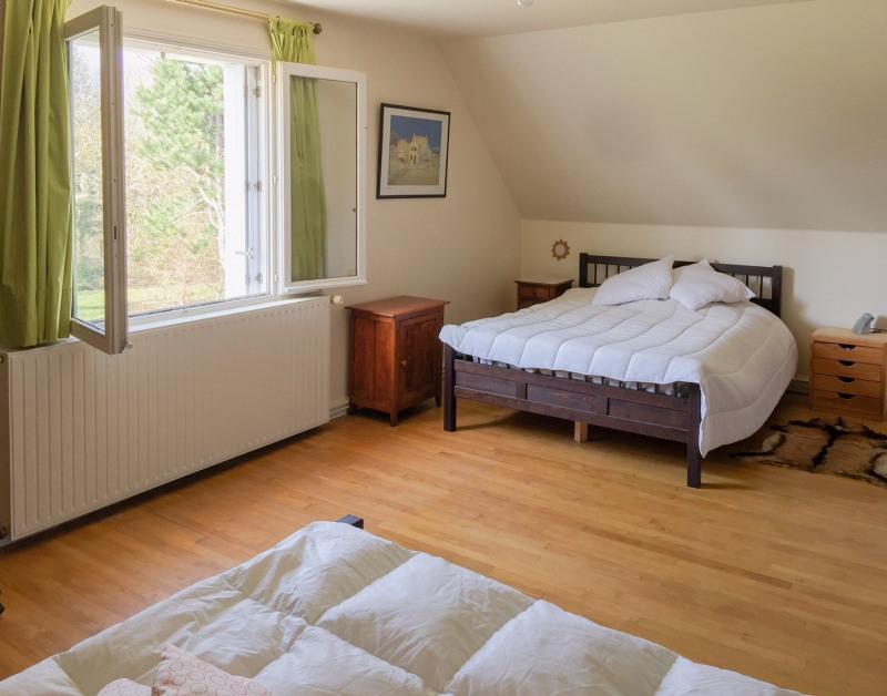 Sale house / villa Ver sur mer 349900€ - Picture 9