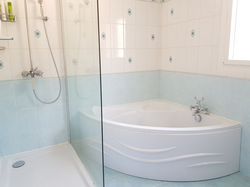 Sale house / villa Montigny-sur-loing 495000€ - Picture 12