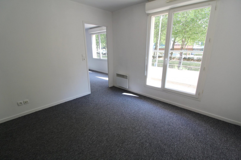 Location appartement Trappes 790€ CC - Photo 6