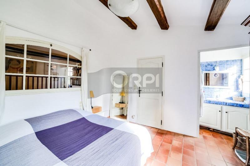 Vente de prestige maison / villa Colomars 600000€ - Photo 14