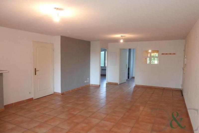 Vente appartement Bormes les mimosas 294000€ - Photo 4
