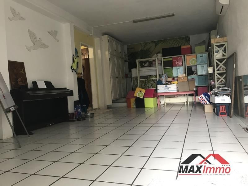 Vente maison / villa St joseph 268 000€ - Photo 7