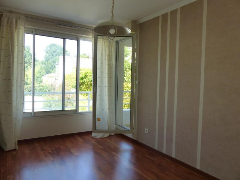 Vente appartement Bordeaux 390 000€ - Photo 6