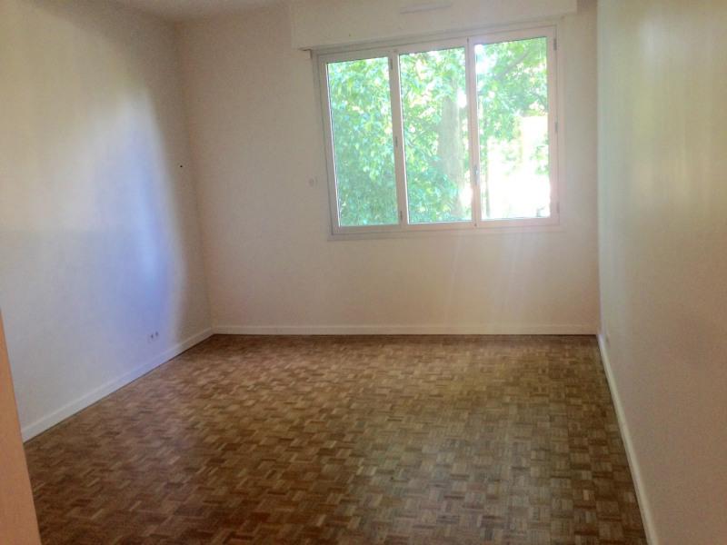 Location appartement Neuilly-sur-seine 2350€ CC - Photo 3