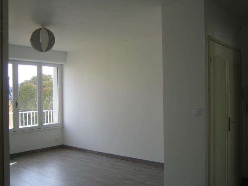 Location appartement Perigueux 540€ CC - Photo 4