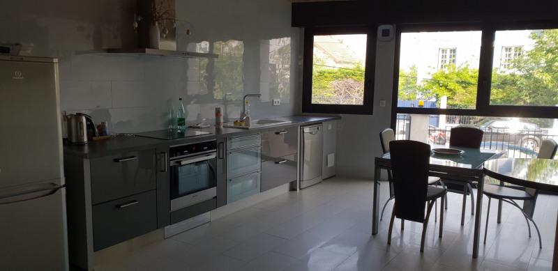 Rental apartment Bry sur marne 1180€ CC - Picture 2