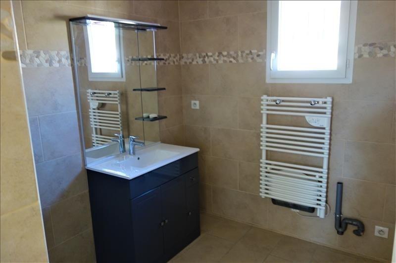 Location appartement Gemenos 1080€ CC - Photo 7