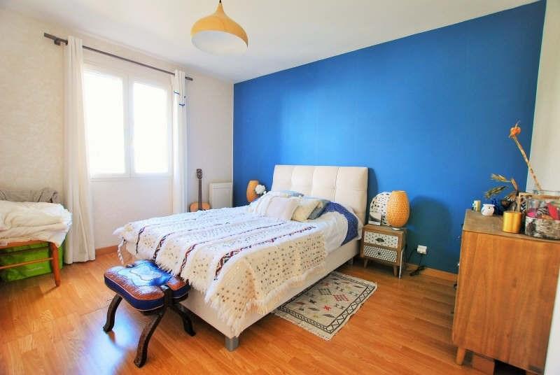 Sale house / villa Bezons 350000€ - Picture 5