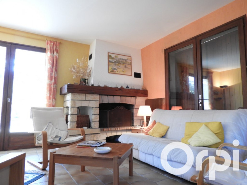 Investment property house / villa Saint palais sur mer 459 800€ - Picture 3
