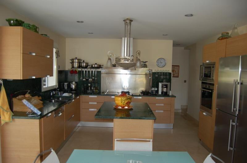 Immobile residenziali di prestigio casa La ciotat 1790000€ - Fotografia 4