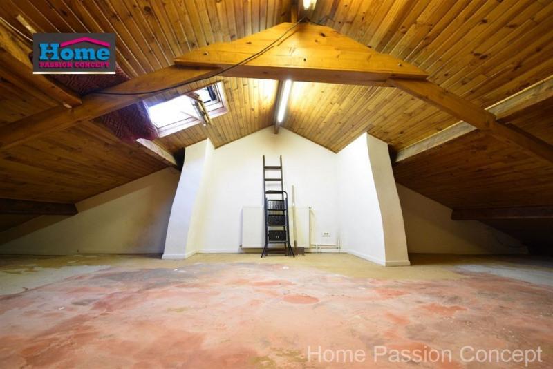 Vente maison / villa Colombes 610000€ - Photo 10