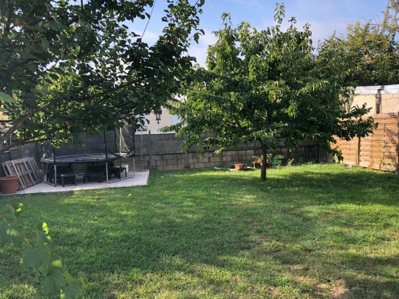 Vente maison / villa Villeneuve saint georges 324000€ - Photo 18